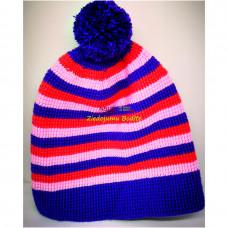 Cepure NSUSC001
