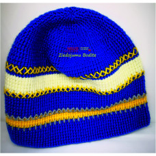 Cepure NSUSC003