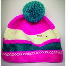 Cepure NSUSC002